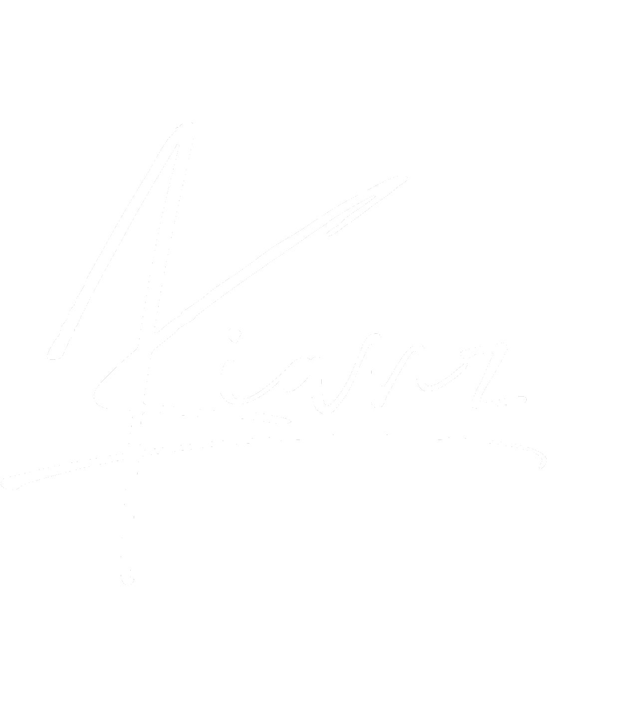kianz logo white final